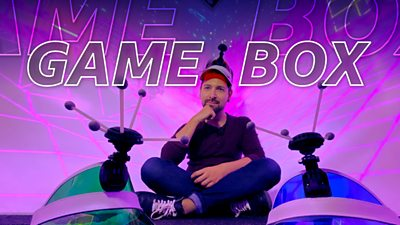 Electric Gamebox booths bring group gaming to the high street