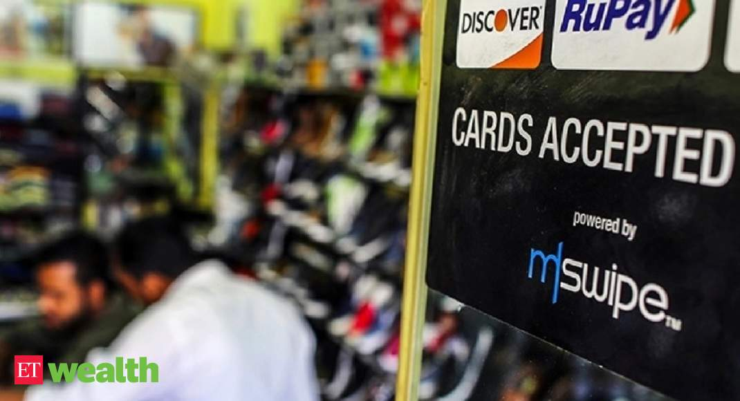 NPCI adds offline transactions feature in RuPay cards, reloadable wallet facility for retail payments