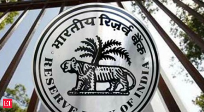 RBI cancels licence of Subhadra Local Area Bank, Kolhapur