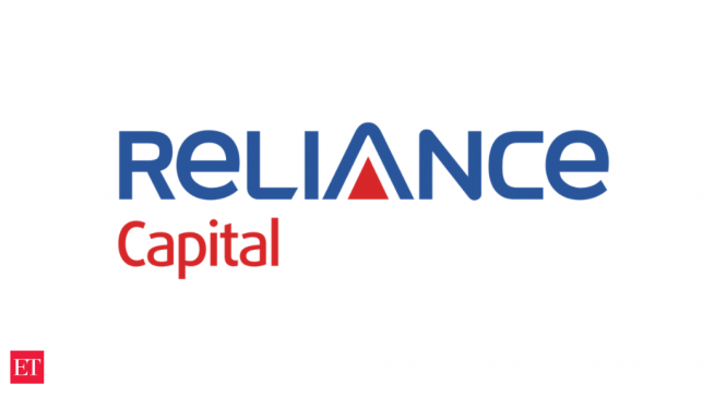 Reliance Capital: Deadline to bid for subsidiaries extended till December 17