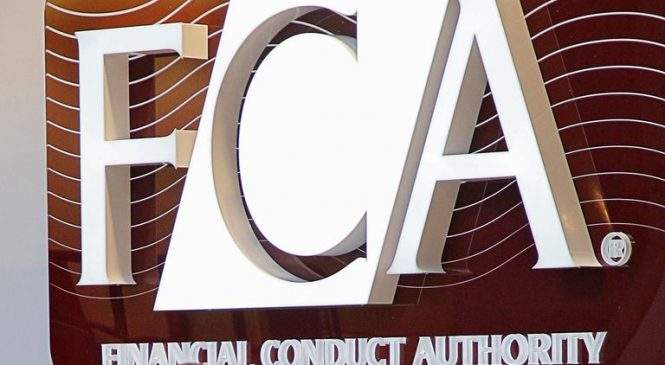 Bank of England governor apologises after FCA failings over £237m investment scandal