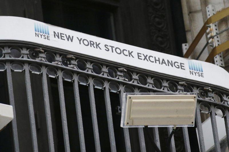 Markets finish worst week since October
