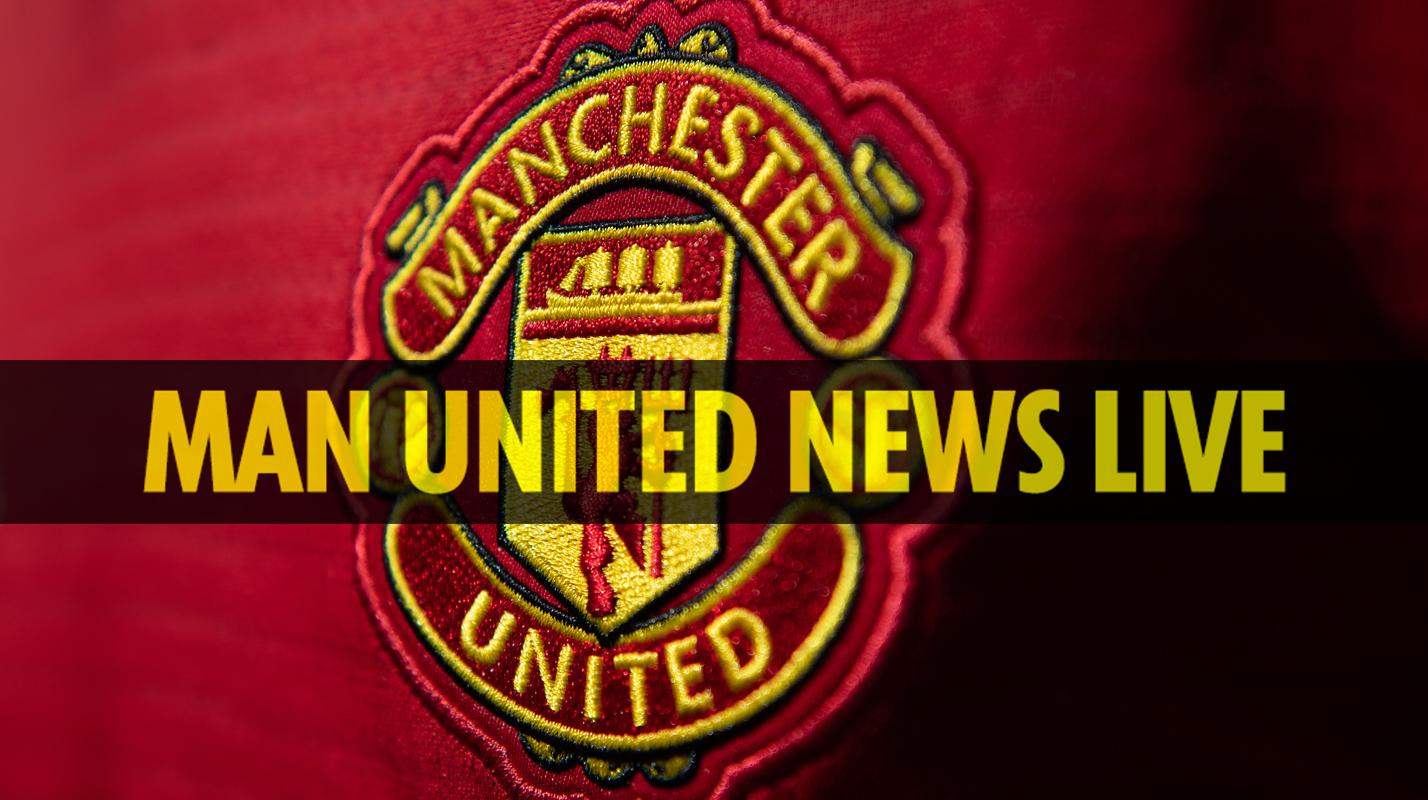 Man United transfer news LIVE: Paul Pogba eyed by Paris Saint-Germain, Upamecano wanted, Lingard to Inter Milan