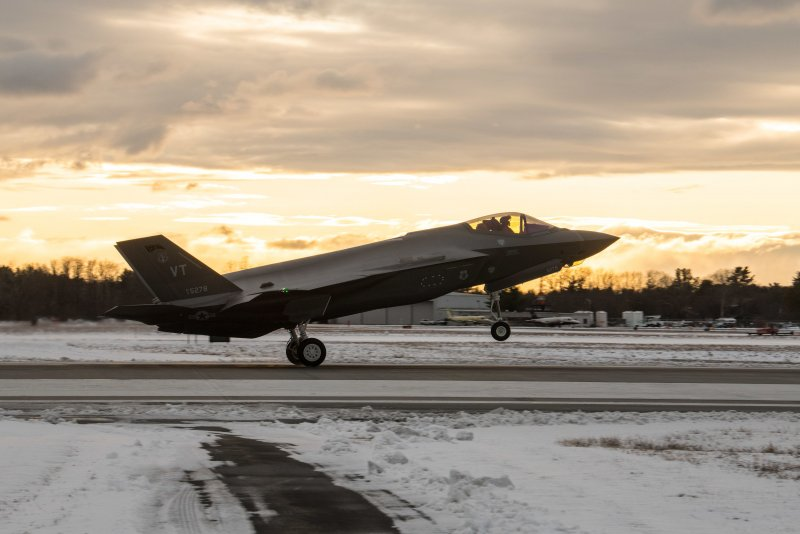 U.S. foreign military sales broke records in 2020, and may grow more in 2021