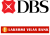 Plea in Delhi High Court against Lakshmi Vilas Bank-DBS merger says shareholders shortchanged