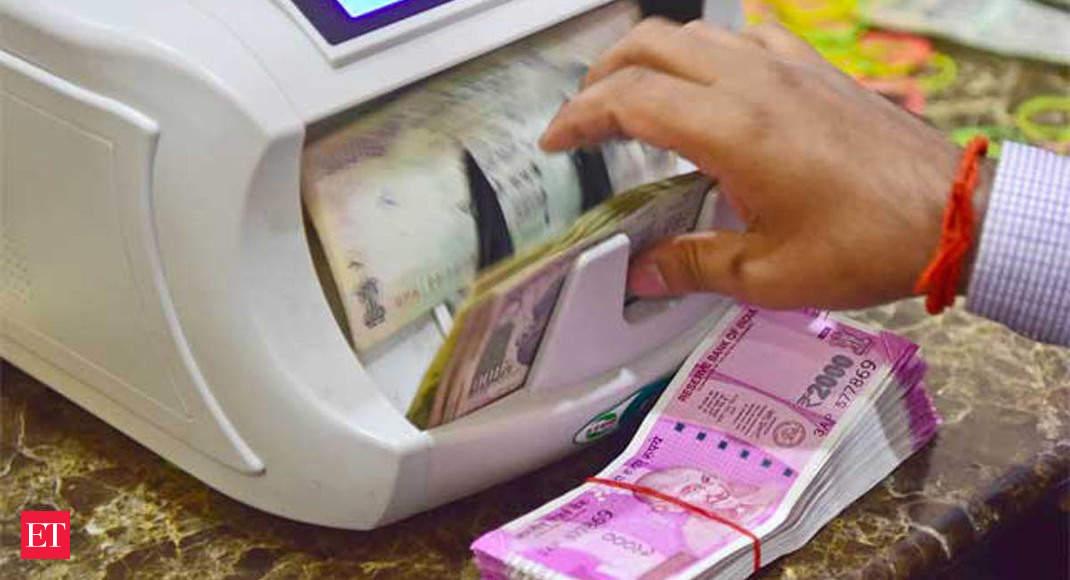 HDFC's individual loan disbursements rise 26 pc in December quarter