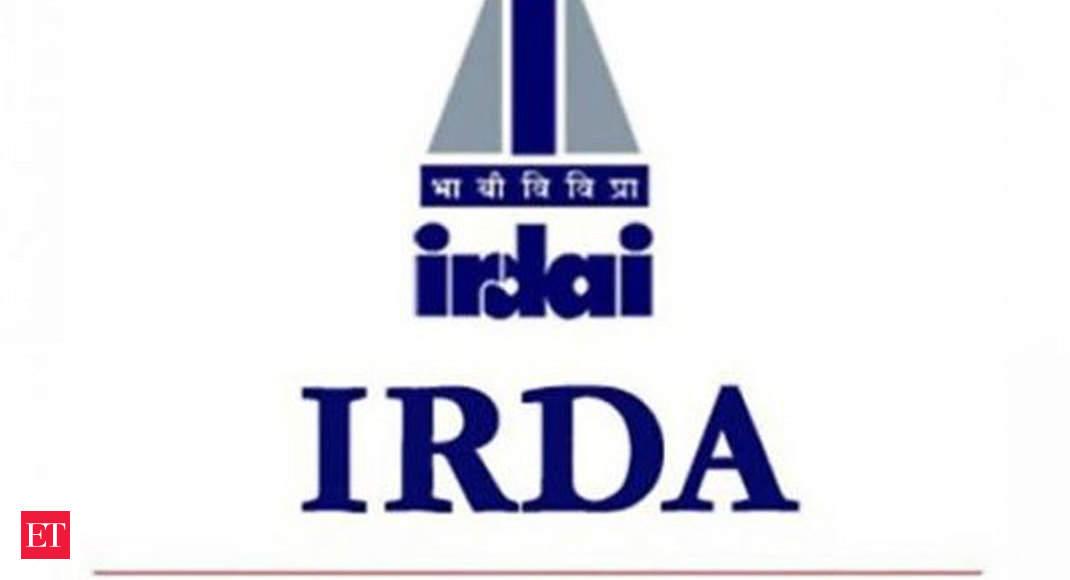 IRDAI imposes Rs 15 lakh penalty on Bharti AXA General Insurance Company