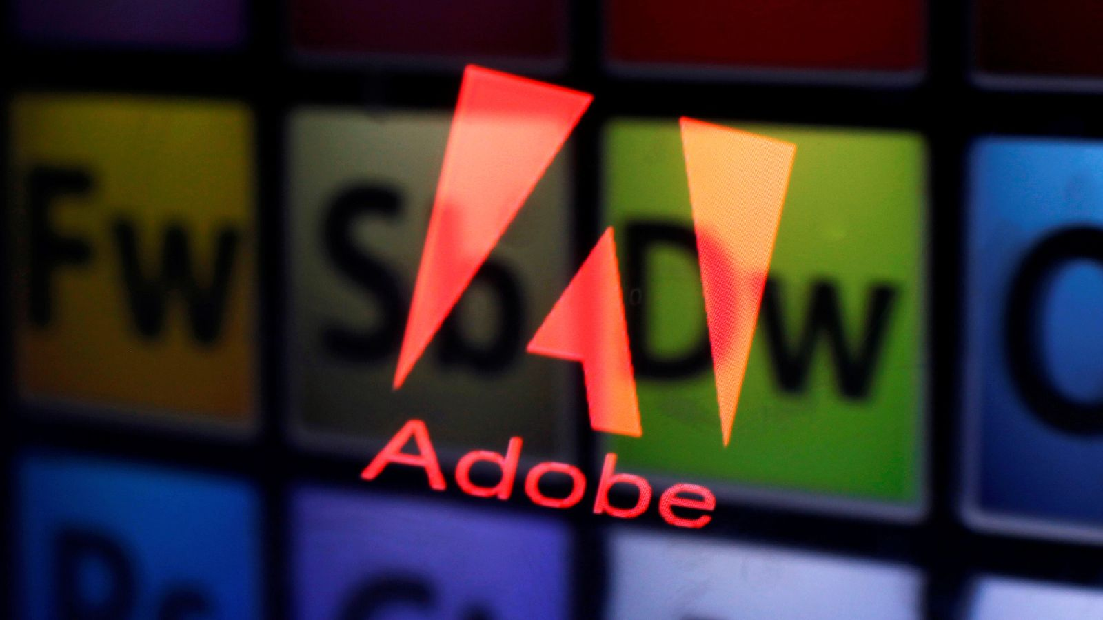 Internet users say farewell to Adobe Flash Player as it is officially discontinued