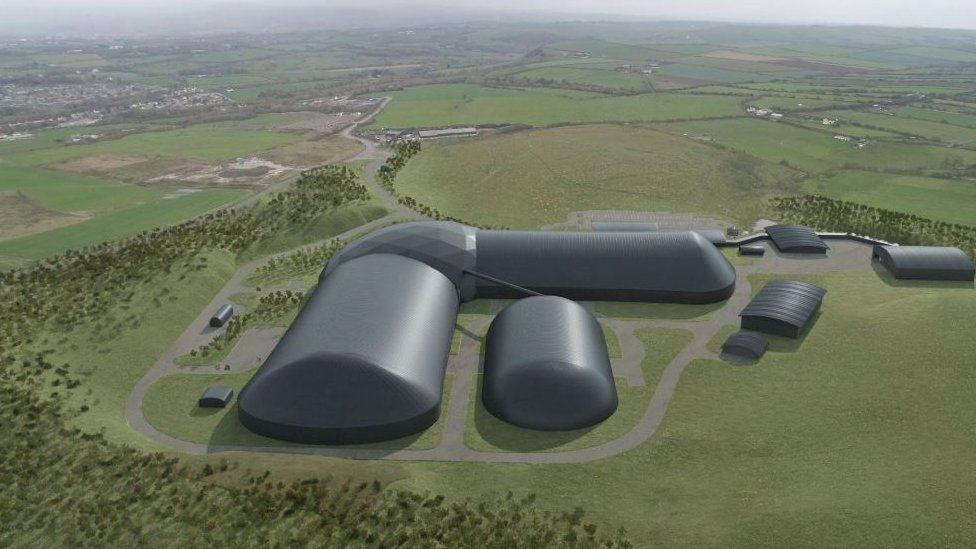 Whitehaven coal mine plan to be re-examined by council