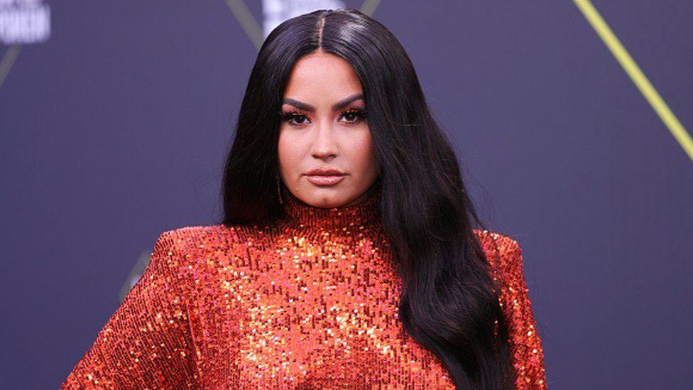 Demi Lovato 'had three strokes and a heart attack' after 2018 overdose