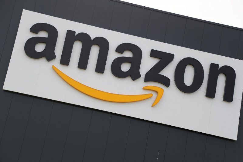 Amazon sues New York AG to prevent legal action against it