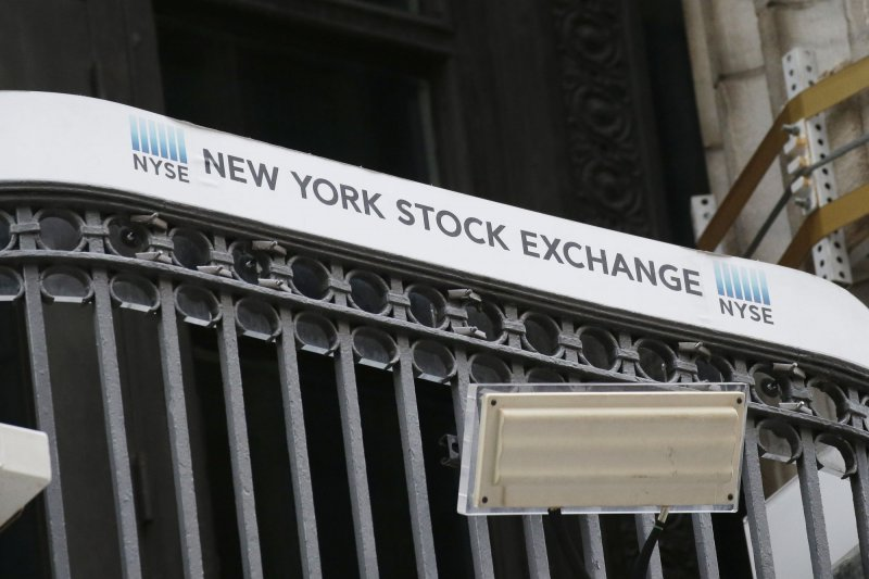 Dow rises nearly 230 points as markets rebound from hectic week
