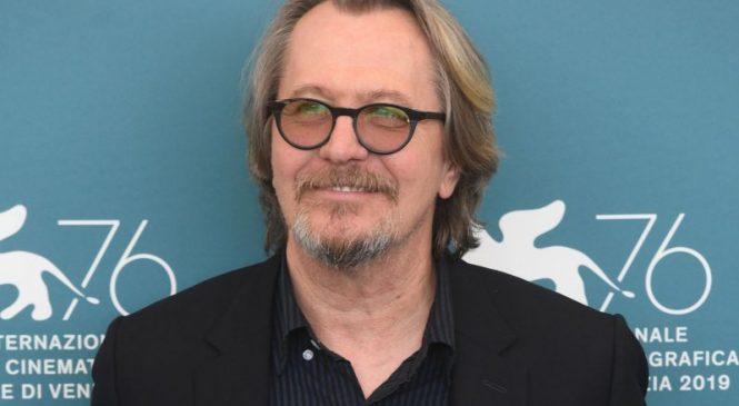 'Mank,' 'Minari' lead Critics Choice film nominations
