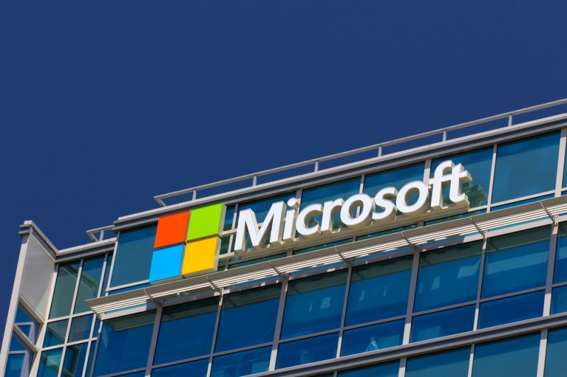 Microsoft introduces Viva software for remote work market