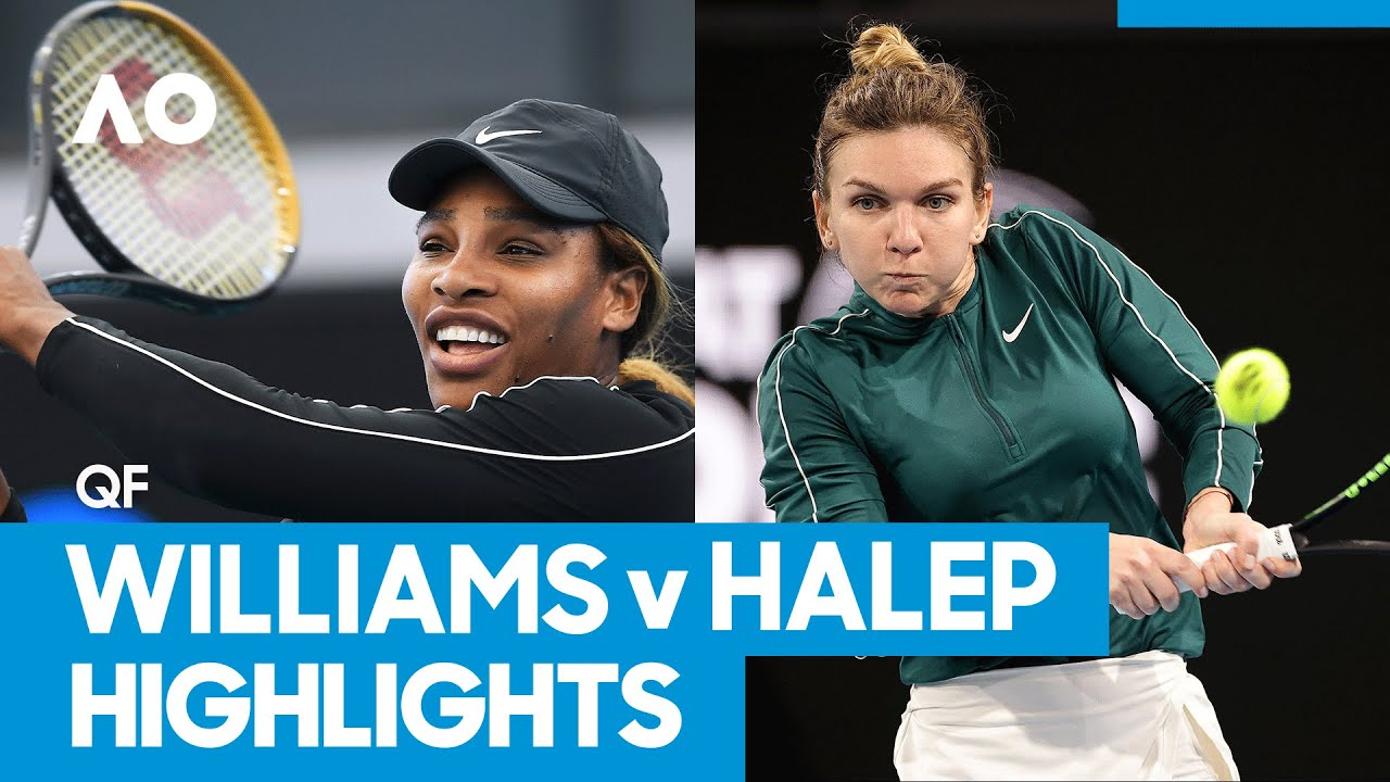 Australian Open: 'Intimidated' Osaka favored over Serena in must-watch match