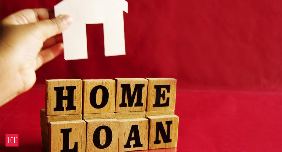 Home loan demand rising in mid, high-range segments