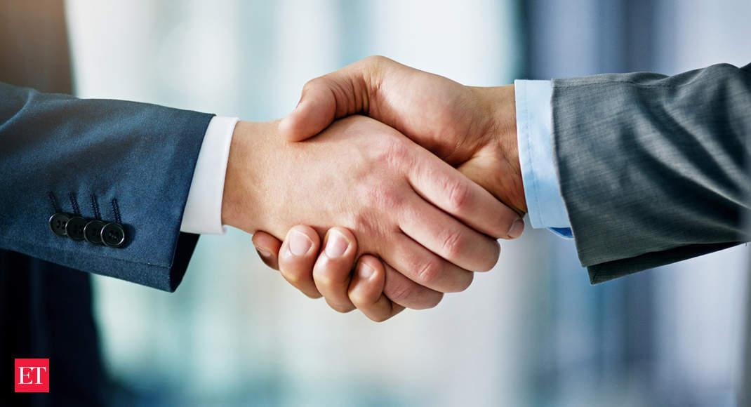 IRDAI approves Axis-Max Life deal