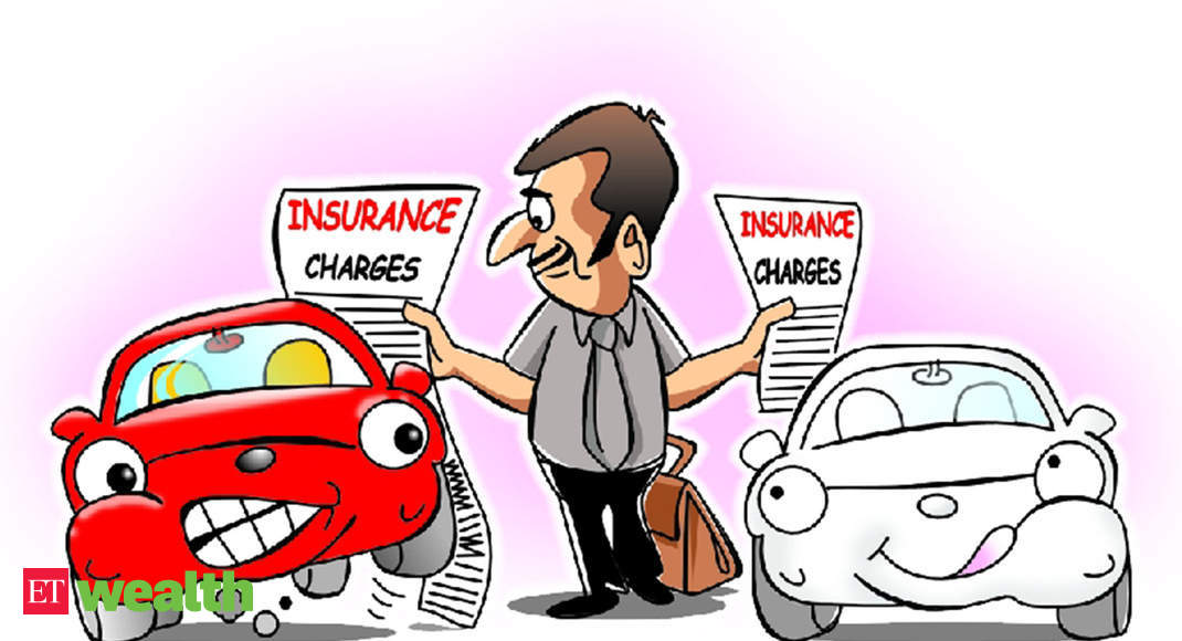 Irdai cautions public not to fall prey to fraud by Digital National Motor Insurance