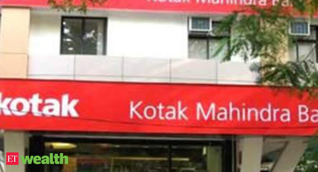 Kotak Mahindra Bank announces launch of Kotak Remit on mobile