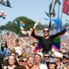 Reading and Leeds festivals will go ahead in August, organisers confirm