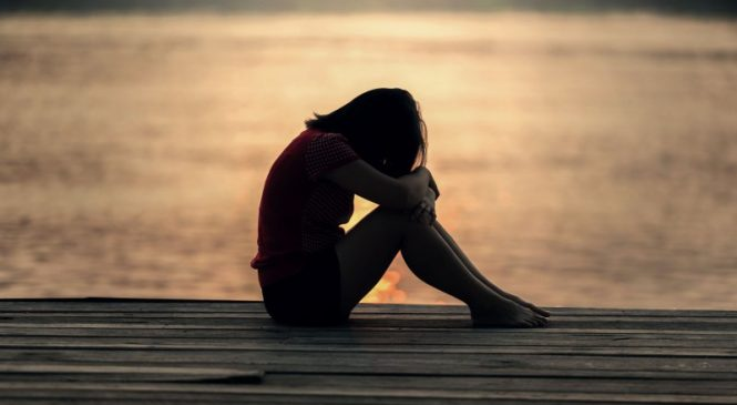 CDC: Depression, anxiety continue rise in U.S. due to COVID-19 pandemic