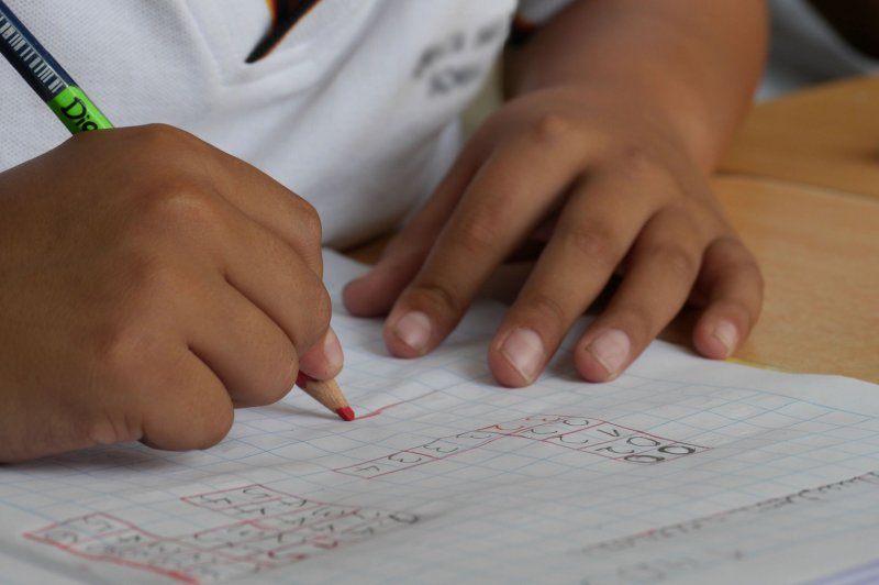 Kids can be 3 feet apart in K-12 schools, CDC says in revised COVID-19 guidelines