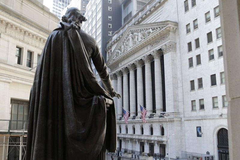 Nasdaq rebounds 3.69% as dip in bond yields sparks tech rally