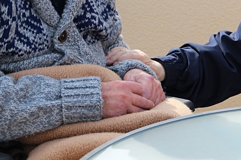 Study: Mixing brain, nervous system-related drugs risky for dementia patients