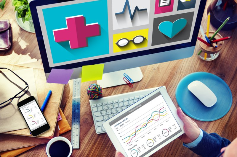 Study: Telehealth consults with surgeons rose during pandemic's first wave
