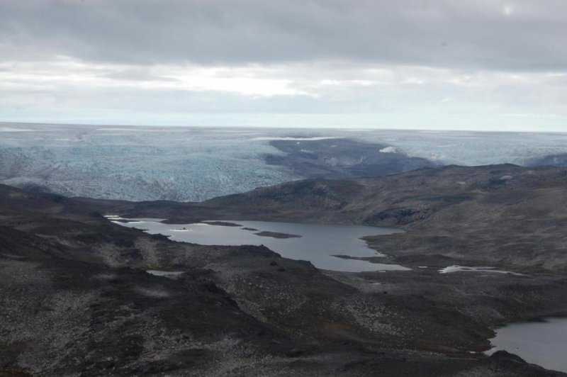 Traces of primordial Earth's magma ocean found hiding in Greenland's rocks
