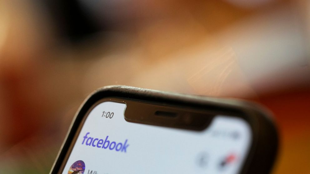 Facebook finds Chinese hacking operation targeting Uyghurs