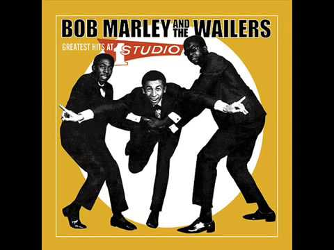 Bunny Wailer: Reggae legend who found fame with Bob Marley dies, aged 73