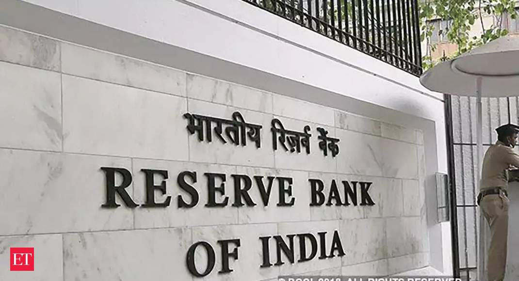 RBI says engaged with prospective investors to secure best terms for PMC Bank depositors