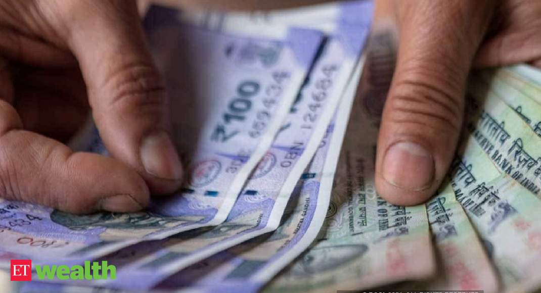Over 60% Indian consumers 'newly constrained'; report decline in household incomes: Nielsen