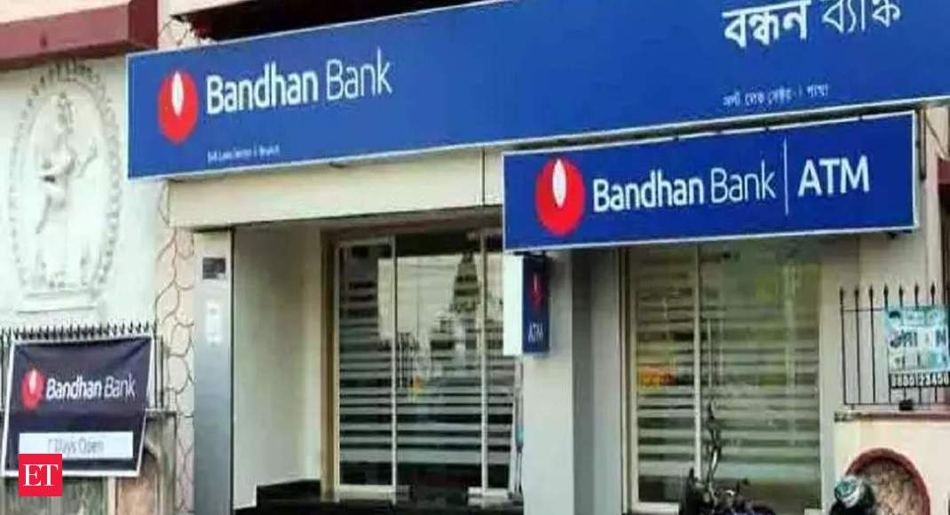Bandhan Bank inducts two new members on its board