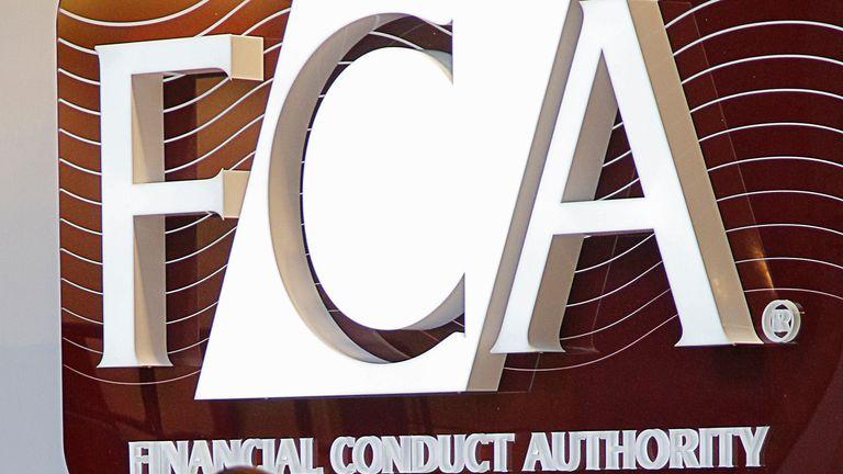 NatWest faces criminal proceedings over money laundering regulations