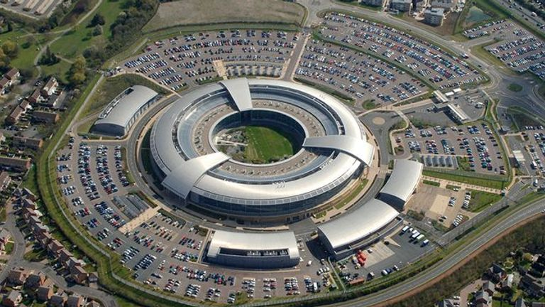 MoD secrets exposed through personal email accounts