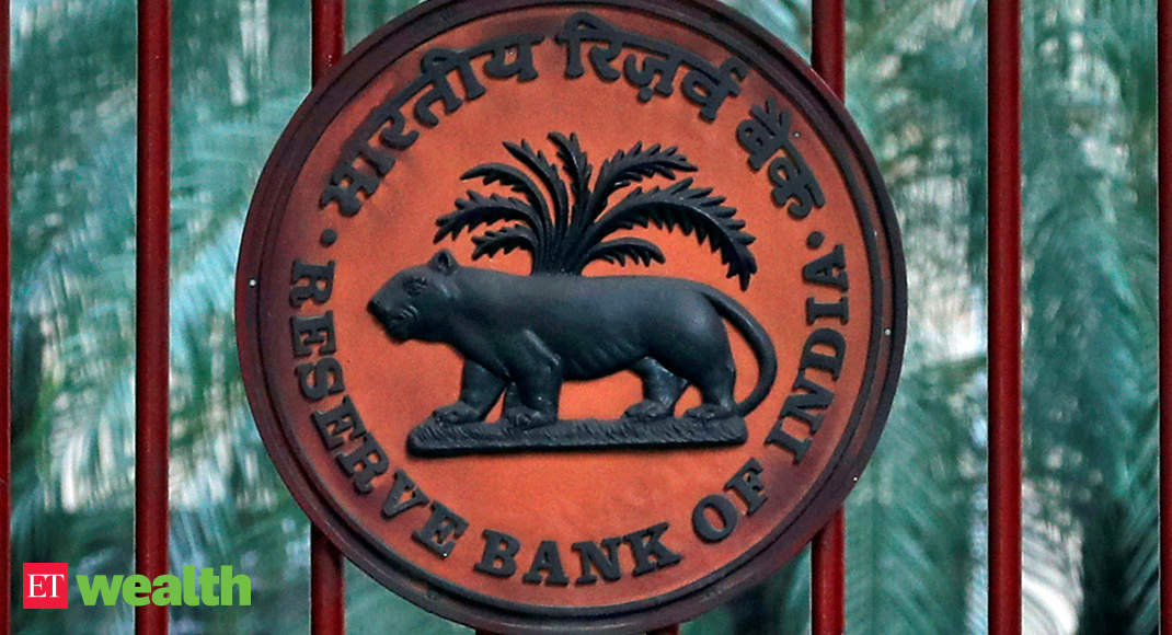 Local lockdowns: RBI says no need for loan moratoriums at present