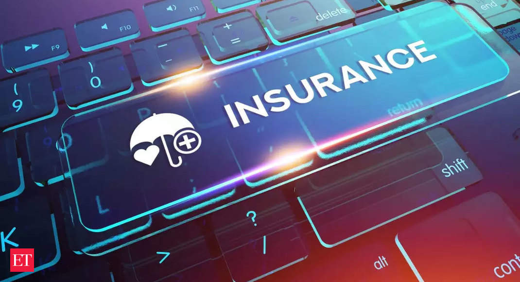 IRDAI issues draft guidelines on trade credit insurance