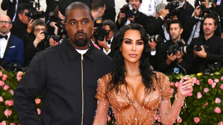 Kim Kardashian becomes a billionaire after her net worth surges by $220m in just six months